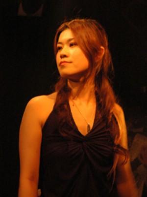 20050906_Mari_at_PlanetK_07