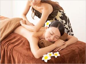 massage_65